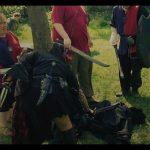 2013-07-sensharu-attack-128