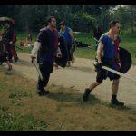 2013-07-sensharu-attack-140