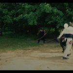 2013-07-sensharu-attack-142