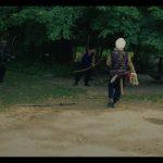 2013-07-sensharu-attack-143