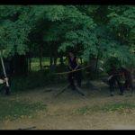 2013-07-sensharu-attack-144