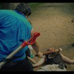 2013-07-sensharu-attack-145