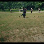 2013-07-sensharu-attack-147
