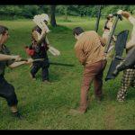 2013-07-sensharu-attack-149