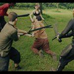 2013-07-sensharu-attack-151