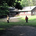 2015-08-august-005