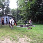 2015-08-august-044