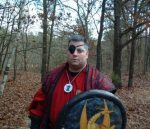 General Markados - Spring 1106