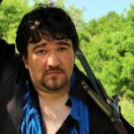 Profile picture of Rafael Espina de la Rosa